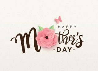 Happy Mother's Day to all you amazing woman ❤️